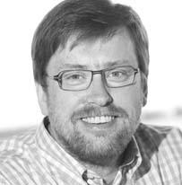 VÖB - Leaders - Gerhard Pelikan