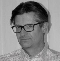 VÖB - Leaders - Robert Trötzmüller