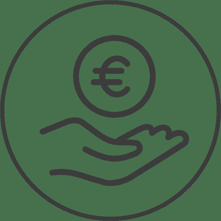 VÖB - Services - IHRE FINANZIELLEN VORTEILE DURCH