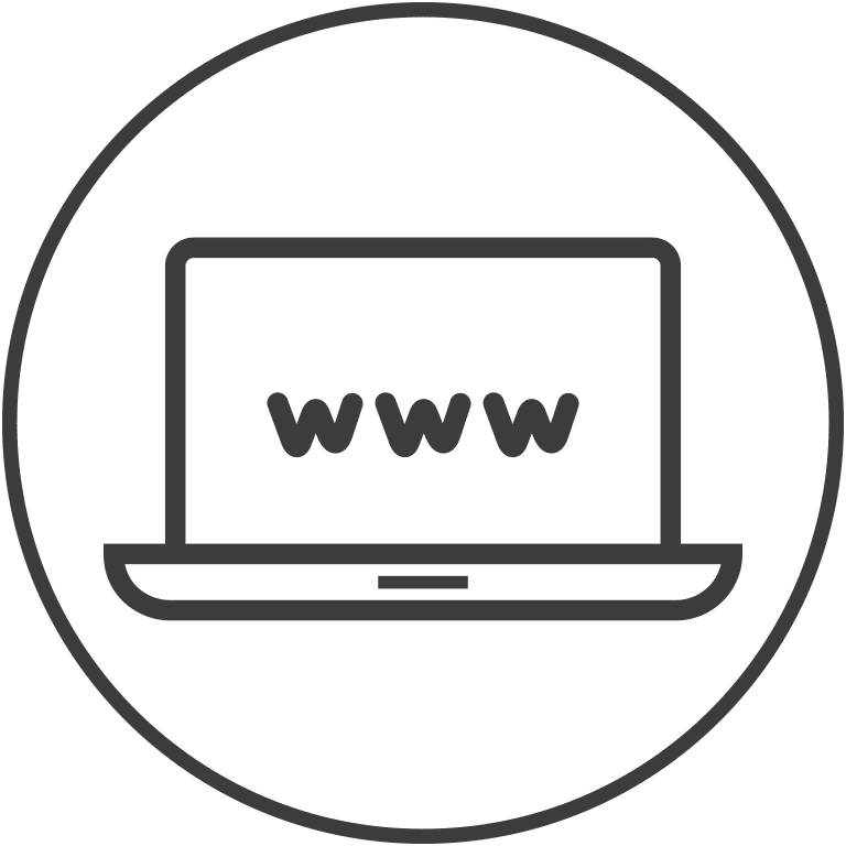 VÖB - Working Circles - Arbeitskreis Homepage
