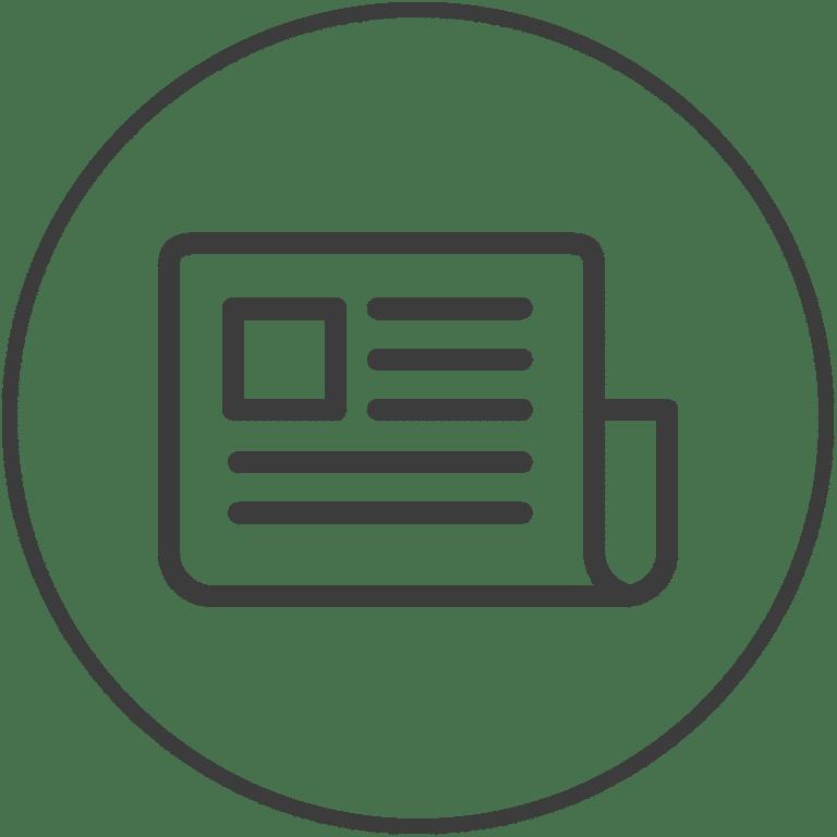 VÖB - Working Circles - Arbeitskreis Vereinszeitung